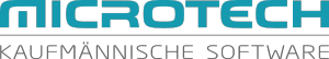 microtech-Logo