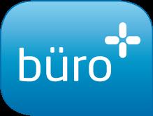 microtech.de-bueroplus-produktlogo-screen-large
