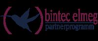 Bintec Reseller