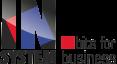 Systemhaus Rheine | IT Service von InSystem Logo