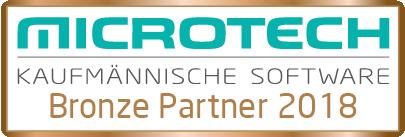 Microtech Stützpunktpartner